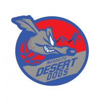 Mesquite Desert Dogs