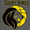 New York Court Kings