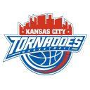 Kansas City Tornadoes