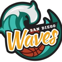 San Diego Waves