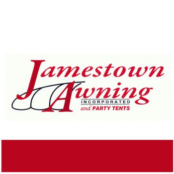 Jamestown An