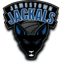 Jamestown Jackals