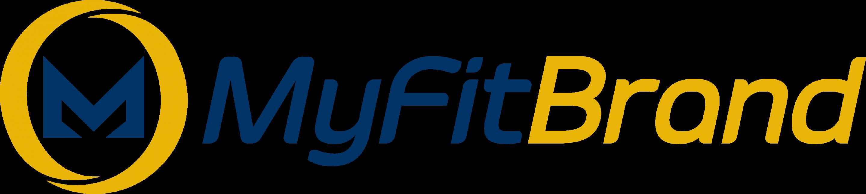 MyFitBrand_logo_2